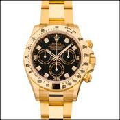 Rolex Lucky 35 - Lot 350