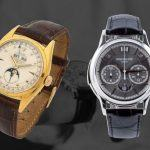 aderwatches-montres-collection-modern-vintage-watches