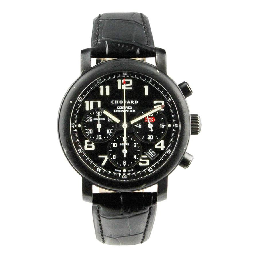 chopard-mille-miglia-limited-edition-900px