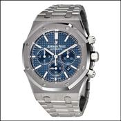 audemars-piguet-royal-oak-aderwatches-expert-watch-watchmaking