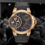 aderwatches-article-skolorr-expert-horlogerie-montres-luxe