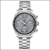 omega-speedmaster-aderwatches-expert-watch-watchmaking