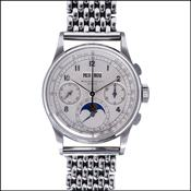 patek-philippe-1518-aderwatches-expert-watch-watchmaking