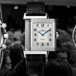 aderwatches-expert-watchmaking-advisor-auctions