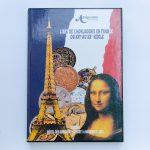 aderwatches-shop-antiquorum-rare-books