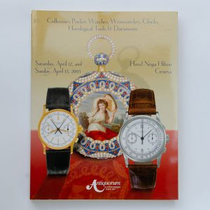 aderwatches-shop-auction-catalogs