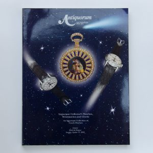 aderwatches-shop-antiquorum-catalogues-enchères