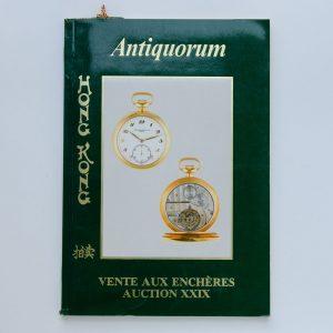 geoffroy-ader-expert-montres-shop