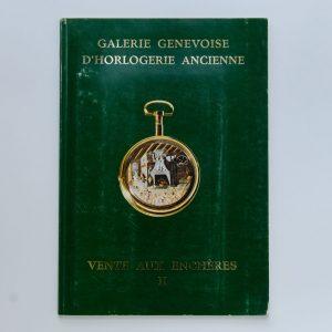 aderwatches-shop-antiquorum-catalogues-enchères