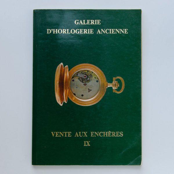 aderwatches-catalogues-enchères-antiquorum-shop