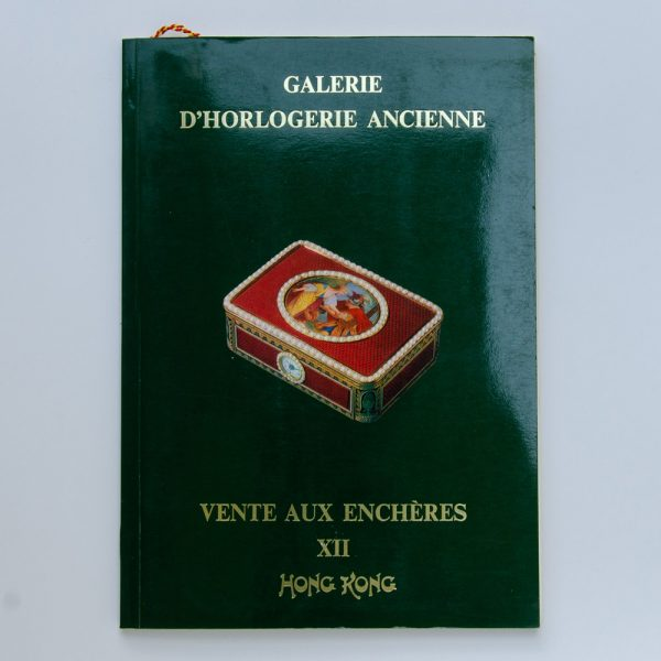 aderwatches-shop-catalogues-encheres