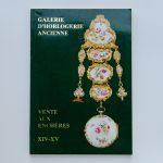 aderwatches-shop-auction-catalogs