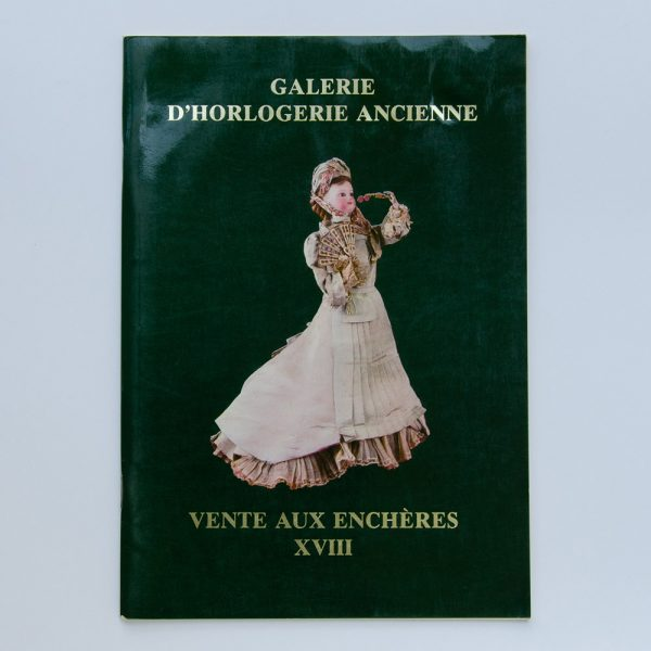 aderwatches-shop-catalogues-encheres-montres-horlogerie