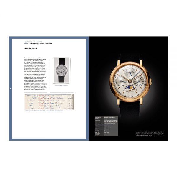 audemars-piguet-rare-books-aderwatches-shop
