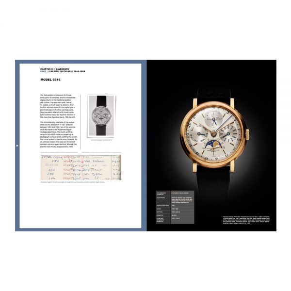 audemars-piguet-livres-rares-aderwatches-shop