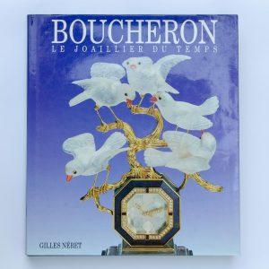 boucheron-aderwatches-shop-geoffroy-ader