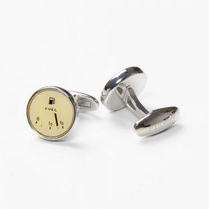 aderwatches-shop-accessoires