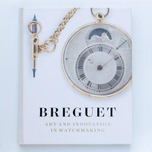 breguet-aderwatches-shop-geoffroy-ader
