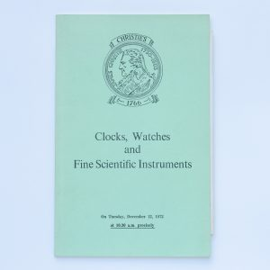 christies-catalogues-encheres-aderwatches-shop
