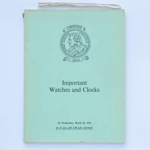 christies-auction-geoffroy-ader-aderwatches-shop