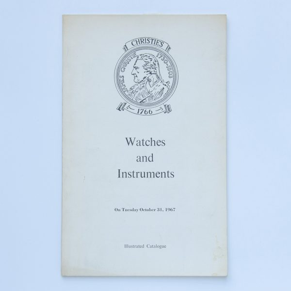 christie's-auction-catalogs-aderwatches-shop