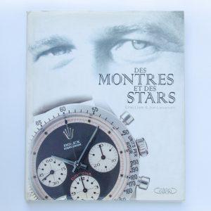 aderwatches-shop-montres-stars-livres-rares