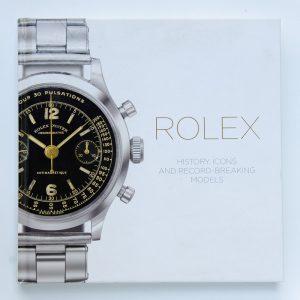 aderwatches-shop-rolex-geoffroy-ader