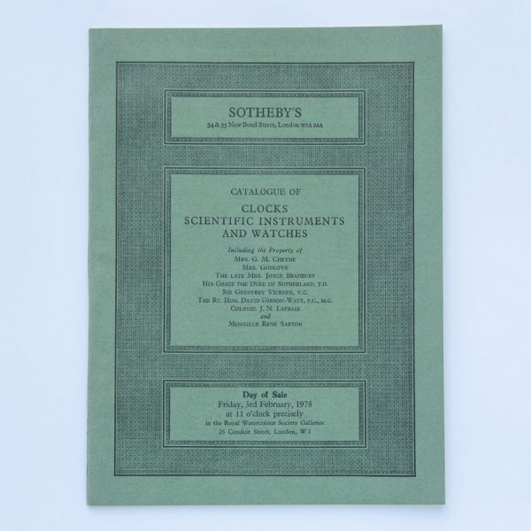 sotheby's-auction-catalogues-encheres-aderwatches-shop