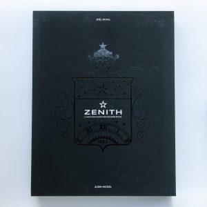 zenith-aderwatches-shop-geoffroy-ader