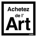 achetez de l'art geoffroy ader expert aderwatches