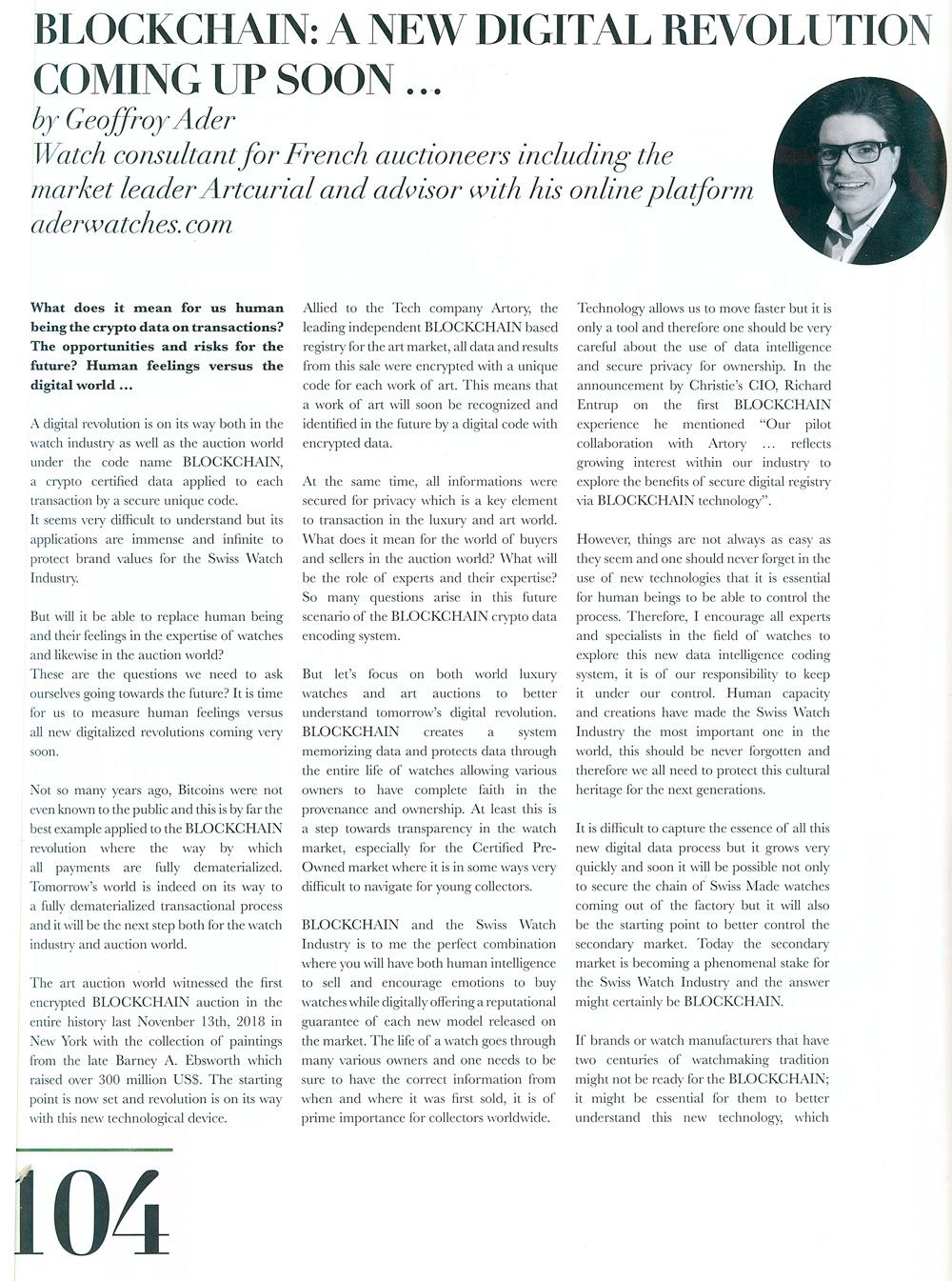mondani-art-mars-2019-page1