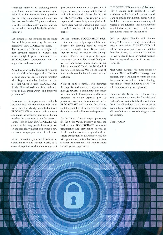 mondani-art-mars-2019-page2