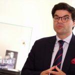 telematin interview aderwatches artcurial