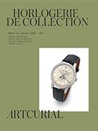 horlogerie-de-collection