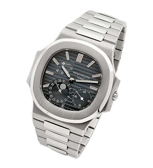 geoffroy ader expert montres horlogerie
