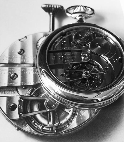 aderwatches expert montres