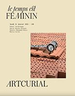 01-21-fem-arcurial-janv-2021